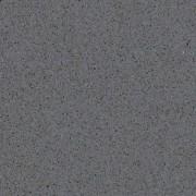 2003-Concrete