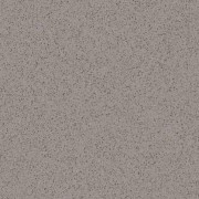 2040-Cement