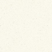 1141-Pure White