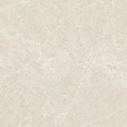 5130 - Cosmopolitan White