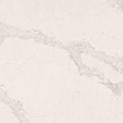 5131-Calacatta Nuvo