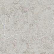 6131-Bianco Drift