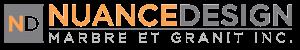 Logo_NuanceDesign_2PMS