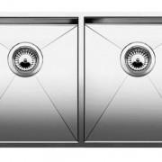 Nuance-design-catalogue-accessoire-evier-blanco-quatrus-u-2