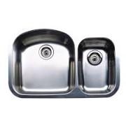 Nuance-design-catalogue-accessoire-evier-bristol-sinks-B-809