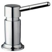 Nuance-design-catalogue-accessoire-pompe-a-savon-Delux-XL-28751001