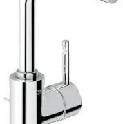 Nuance-design-catalogue-accessoire-robinet-grohe-cuisine-Essence-32137000