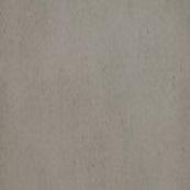 Nuance-design-catalogue-dekton-Strato