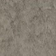 Nuance-design-catalogue-dekton-Vegha