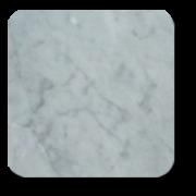 Nuance-Design-catalogue-Marbre-Bianco-Carrara