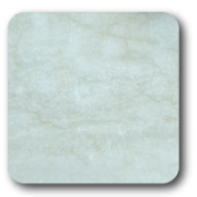 Nuance-Design-catalogue-Marbre-Bottocino