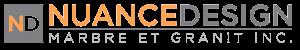 Logo_NuanceDesign_2PMS4-300x50