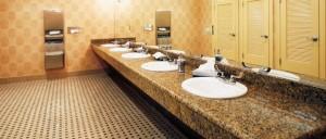 salle-de-bain-commerciale