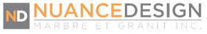logo_nuancedesign_2pms4-300x50-300x50