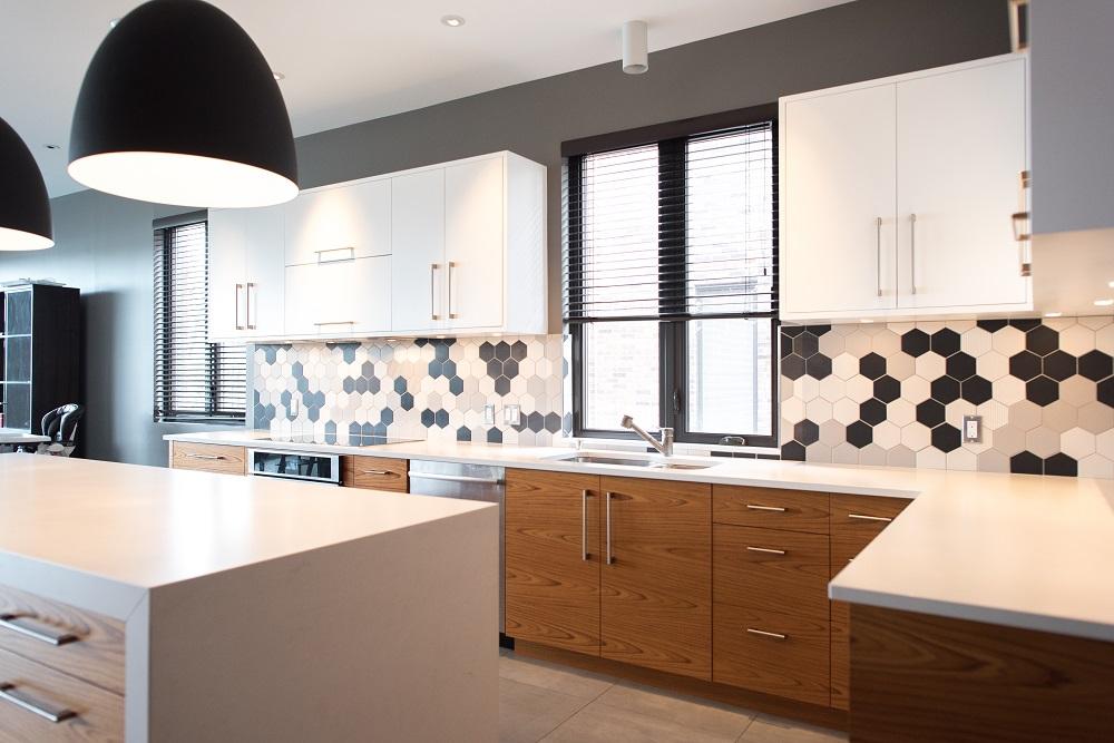 comptoir de granit quartz et marbre nuance design laval. Black Bedroom Furniture Sets. Home Design Ideas